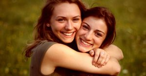 Sisterhood06