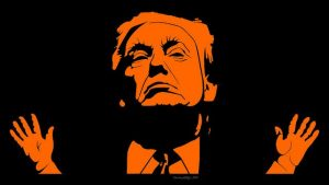 Trump84