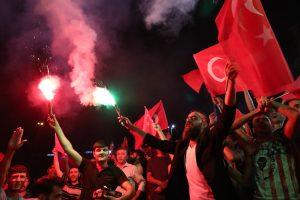 Turkey02