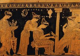 ancient greece athens education