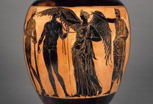 AncientOlympics01