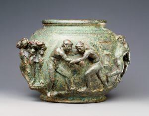 AncientOlympics03