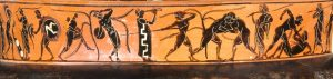 AncientOlympics08