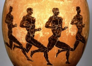 AncientOlympics10