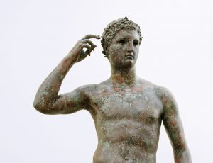 AncientOlympics11