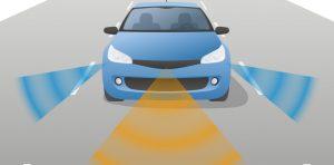 AutoCar01