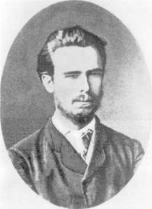 Dostoyevsky02