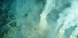 HydrothermalVents01