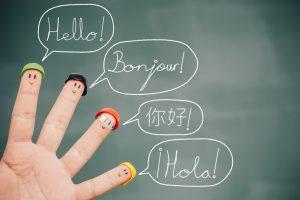Language07