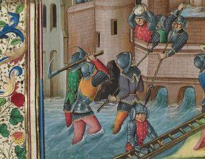 MedievalOlympics10