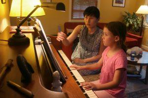 MusicTraining01