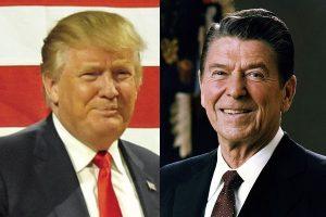 Reagan07