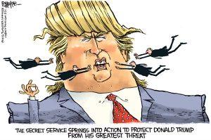 Trump100