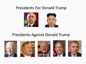 Trump105