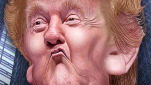 Trump106