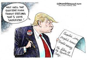Trump92