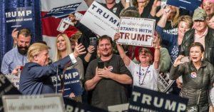 Trump94