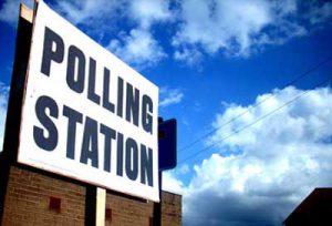 VotingRights02