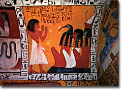 ancientegypt05
