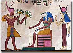 ancientegypt10