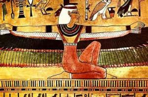 ancientegypt28