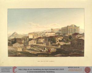 athens182101