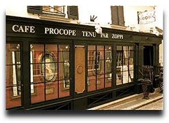 coffeehistory29