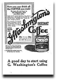 coffeehistory63