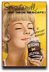 coffeehistory67