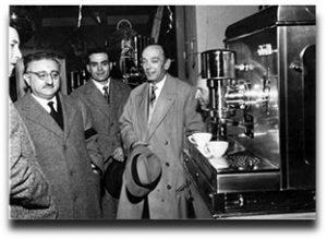 coffeehistory69