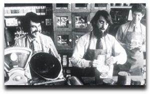coffeehistory74