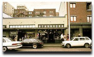 coffeehistory77