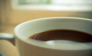 coffeesocial05