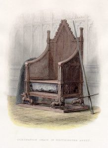 coronationchair02