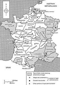 frenchrevolution02