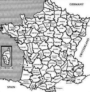 frenchrevolution03