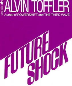 futureshock02