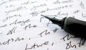 handwriting01