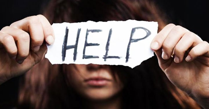 how to really help people with depressionhelpdepression01