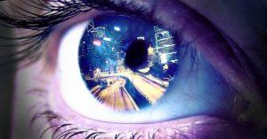luciddreaming01