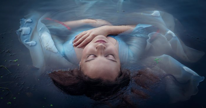 Harnessing the Power of Lucid Dreaming - Brewminate