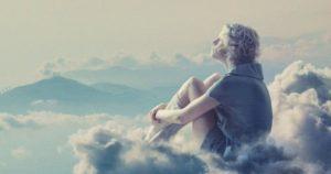 luciddreaming06