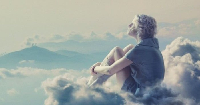 Harnessing the Power of Lucid Dreaming
