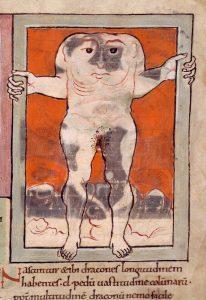 medievalmonsters05