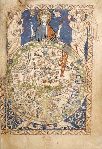 medievalmonsters06