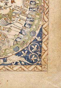 medievalmonsters08