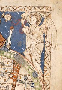 medievalmonsters09