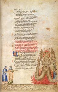 medievalmonsters11