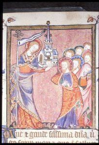 medievalmonsters14