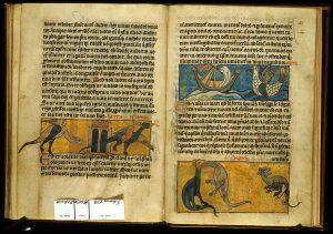 medievalmonsters15